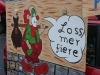 20100213_Refrath_Karnevalszug_156