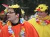 20100213_Refrath_Karnevalszug_179