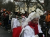 20100213_Refrath_Karnevalszug_182