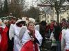 20100213_Refrath_Karnevalszug_183