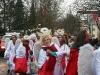 20100213_Refrath_Karnevalszug_185