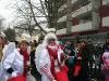 20100213_Refrath_Karnevalszug_186
