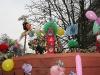 20100213_Refrath_Karnevalszug_189