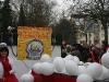 20100213_Refrath_Karnevalszug_195