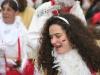 20100213_Refrath_Karnevalszug_197