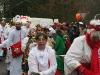 20100213_Refrath_Karnevalszug_198