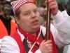 20100213_Refrath_Karnevalszug_207