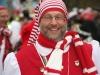 20100213_Refrath_Karnevalszug_211