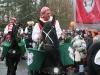 20100213_Refrath_Karnevalszug_218