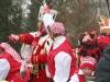 20100213_Refrath_Karnevalszug_224