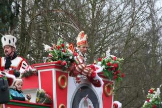 2011_Karnevalszug_Refrath_0210
