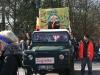 2011_Karnevalszug_Refrath_0002