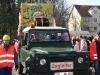 2011_Karnevalszug_Refrath_0003