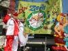 2011_Karnevalszug_Refrath_0006