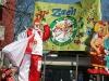 2011_Karnevalszug_Refrath_0007