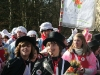 2011_Karnevalszug_Refrath_0008