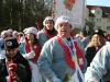 2011_Karnevalszug_Refrath_0010