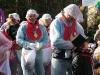 2011_Karnevalszug_Refrath_0011