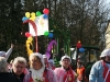 2011_Karnevalszug_Refrath_0012