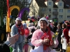 2011_Karnevalszug_Refrath_0013