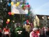 2011_Karnevalszug_Refrath_0014