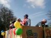 2011_Karnevalszug_Refrath_0015
