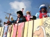 2011_Karnevalszug_Refrath_0016