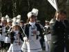 2011_Karnevalszug_Refrath_0019