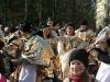 2011_Karnevalszug_Refrath_0022