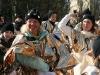 2011_Karnevalszug_Refrath_0023