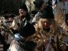 2011_Karnevalszug_Refrath_0024