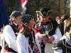 2011_Karnevalszug_Refrath_0028