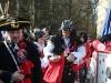 2011_Karnevalszug_Refrath_0029