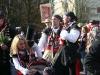 2011_Karnevalszug_Refrath_0031