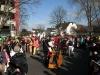 2011_Karnevalszug_Refrath_0032