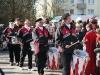 2011_Karnevalszug_Refrath_0034