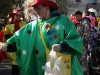 2011_Karnevalszug_Refrath_0035