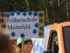 2011_Karnevalszug_Refrath_0036