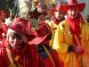 2011_Karnevalszug_Refrath_0038