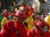 2011_Karnevalszug_Refrath_0039