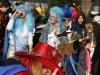 2011_Karnevalszug_Refrath_0041