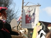 2011_Karnevalszug_Refrath_0043