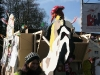 2011_Karnevalszug_Refrath_0044