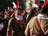 2011_Karnevalszug_Refrath_0045