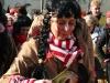 2011_Karnevalszug_Refrath_0047