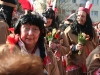 2011_Karnevalszug_Refrath_0048