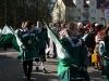 2011_Karnevalszug_Refrath_0051