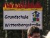 2011_Karnevalszug_Refrath_0052