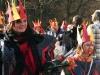2011_Karnevalszug_Refrath_0053