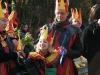 2011_Karnevalszug_Refrath_0054